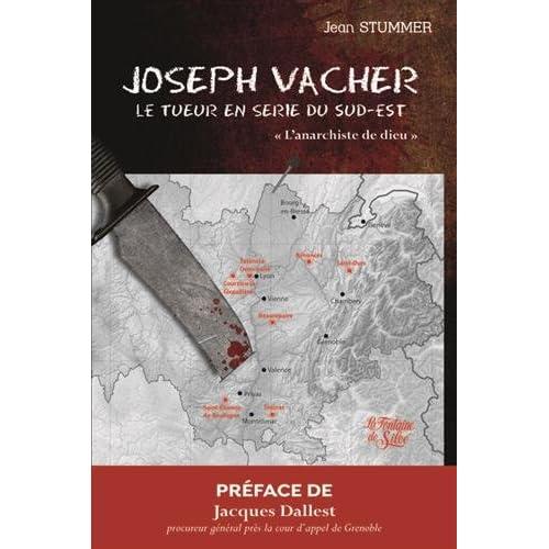 Joseph Vacher, le tueur en série du Sud-Est : 'L'anarchiste de Dieu'