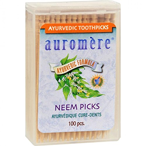 ayurvedic-neem-picks-100-toothpicks-case-of-12