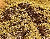 Yumi bio Shop–Puro ruibarbo de polvo Inyección de oro de Rubio...