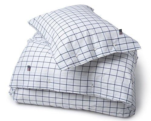 lexington-icons-pin-point-shaker-double-duvet-cover-navy-white