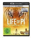 Life Schiffbruch mit Tiger kostenlos online stream