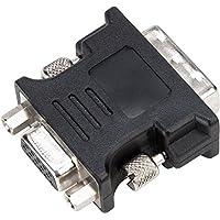 Targus ACX120USX Câble d'interface et adaptateur