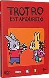 """Afficher """"Trotro est amoureux"""""""