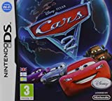 Cheapest Cars 2 on Nintendo DS