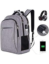 78c55cec81e49 Suchergebnis auf Amazon.de für  Satch - Business-   Laptop-Taschen ...