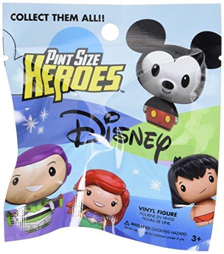 disney-pint-size-heroes-vinyl-figurine-mystery-pack-1-random
