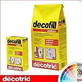 Decofill Spachtelmasse außen 5 kg