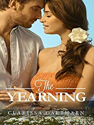 The Yearning (English Edition)