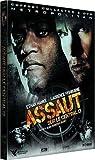 Assaut sur le central 13 - Édition Collector 2 DVD [Édition...