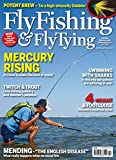 FLY FISHING AND FLY TYING  Bild