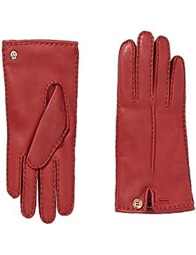 Roeckl Damen Handschuhe Klassiker Sport