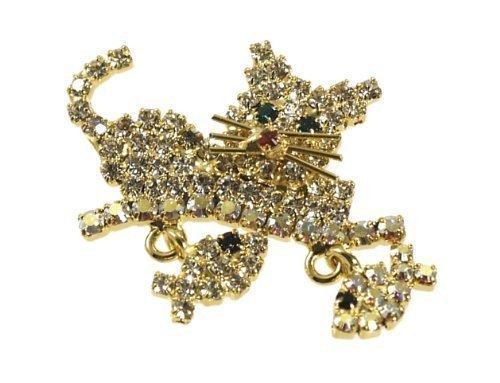 lemper-swarovski-elements-broche-forma-de-gato-con-pez-dorado