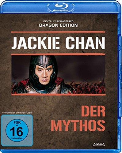 der-mythos-dragon-edition-blu-ray