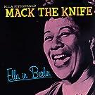 Ella in Berlin: Mack the Knife (Bonus Track Version)