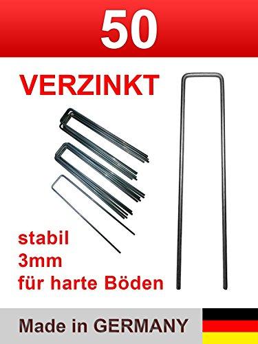 50-erdanker-stahl-verzinkt-zur-unkrautvlies-befestigung-150x30-starke-3-mm