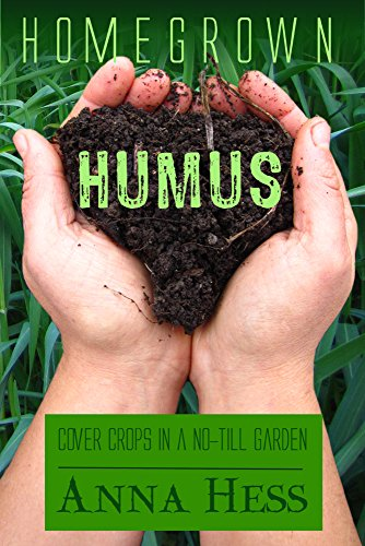 homegrown-humus-cover-crops-in-a-no-till-garden-permaculture-gardener-book-1