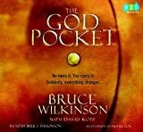 [ [ [ The God Pocket: He Owns It. You Carry It. Suddenly, Everything Changes. [ THE GOD POCKET: HE OWNS IT. YOU CARRY IT. SUDDENLY, EVERYTHING CHANGES. BY Wilkinson, Bruce ( Author ) Oct-11-2011[ THE GOD POCKET: HE OWNS IT. YOU CARRY IT. SUDDENLY, EVERYTHING CHANGES. [ THE GOD POCKET: HE OWNS IT. YOU CARRY IT. SUDDENLY, EVERYTHING CHANGES. BY WILKINSON, BRUCE ( AUTHOR ) OCT-11-2011 ] By Wilkinson, Bruce ( Author )Oct-11-2011 Hardcover