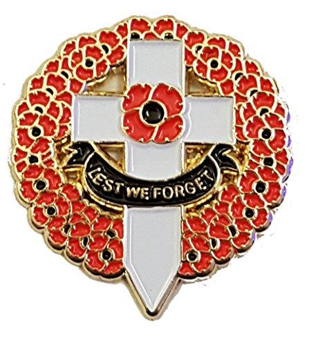 red-poppy-cross-wreath