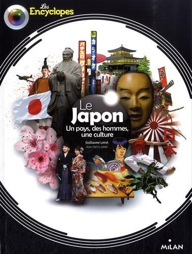 """<a href=""""/node/100358"""">Le Japon</a>"""