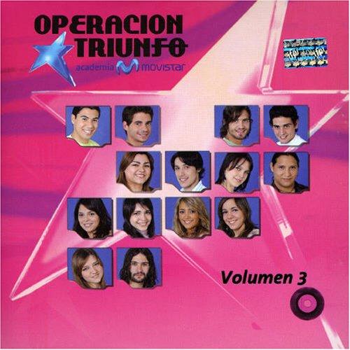 operacion-triunfo-3
