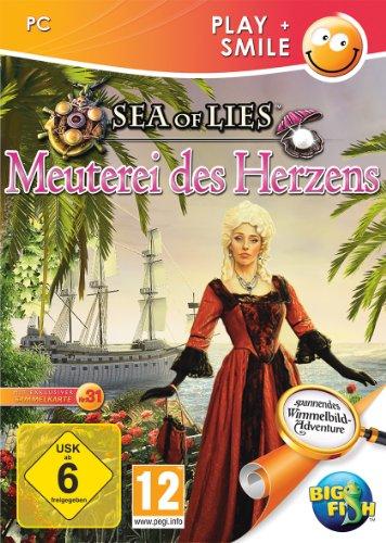 sea-of-lies-meuterei-des-herzens