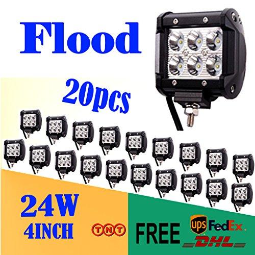gbar-4-zoll-24-w-flood-led-light-bar-offroad-fahren-lampe-jeep-lkw-sur-atv-4-wd-fedex-versand-gleich