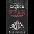 The Church of Fear: Inside The Weird World of Scientology