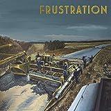 Anklicken zum Vergrößeren: Frustration - So Cold Streams (Audio CD)