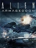 Alien Armageddon: Spaceship Troopers/OV