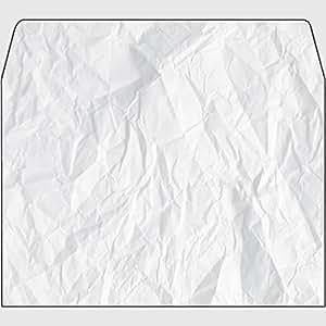 Papyrus «enveloppe format c6/papier parchemin-crantée-lot de 50