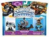 Skylanders Adventure Pack: Pirate