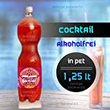 COCKTAIL Sanpellegrino –alkoholfrei- PET-Flasche -Aperitiv Aperitif- (03...