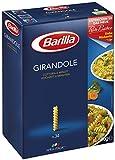 Barilla Hartweizen Pasta Girandole n. 34 – 1er Pack (1x500g)
