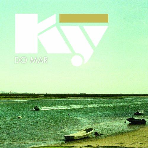 KY - Do Mar
