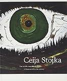 Ceija Stojka : Une artiste rom dans le siècle