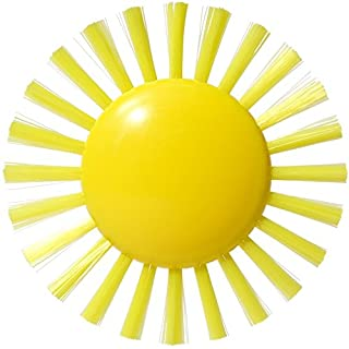 MOLUK 43070 - Plui Brush Sunny, Lernspielzeug