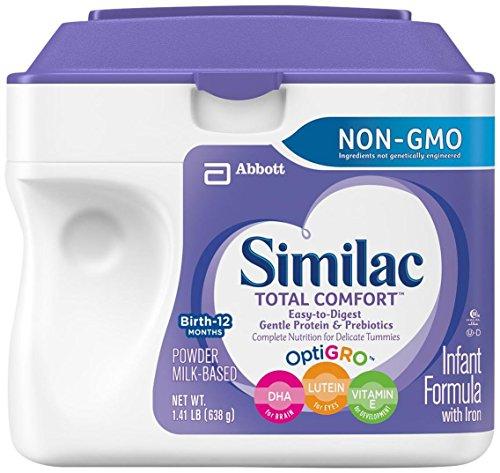 similac-total-comfort-baby-formula-powder-225-oz