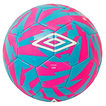 Umbro Futsal Copa Bal n F...