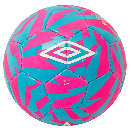 Umbro Futsal Copa Balón Fútbol