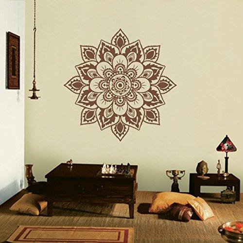 namaste-fiori-mandala-adesivo-da-parete-lotus-yoga-adesivi-decorazione-religise-adesivo-in-vinile-ar