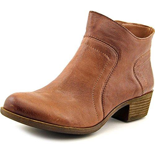 lucky-brand-brolley-donna-us-65-marrone-stivaletto