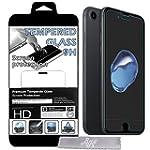 X2 iPhone 7 (4,7 pouces) Protection d...