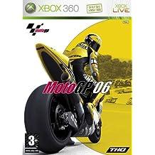 Moto Gp 06 Classic