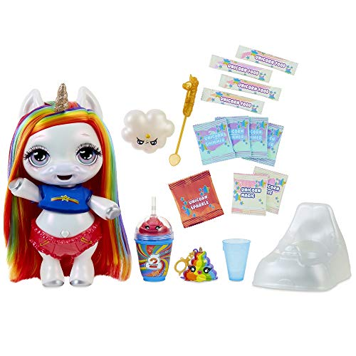 Poopsie Slime Surprise Doll