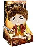 Joy Toy 33891 - Bilbo Plüsch 25 cm in Displaybox, 16 x 15 x 30 cm