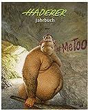 Haderer Jahrbuch Nr. 11 2018 (Haderer Jahrbücher)