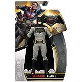 NJ Croce Batman vs Superman Dc Comics Personaggio Snodabile, DC3961