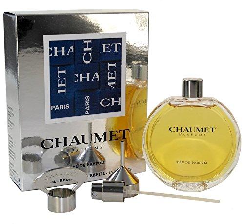 chaumet-classic-femme-edp-eau-de-parfum-spray-recharge-50-ml