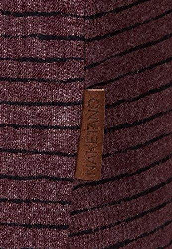 Naketano mantel ebay kleinanzeigen