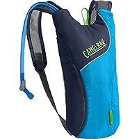 Camelbak Unisex Kids' Skeeter Lightweight Outdoor Hydration Backpack